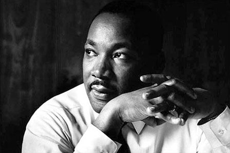 Image result for mlk pictures
